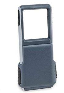 83fe2fd164 ᐅ Lupas con luz de alta calidad. Calificaciones y reseñas en 2019