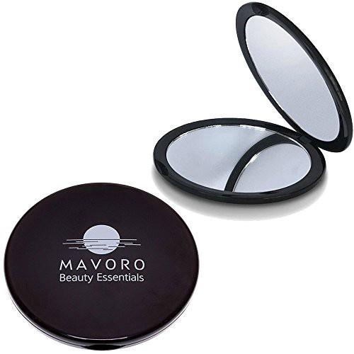 Mavoro Compact Mirror