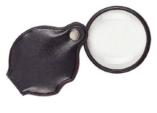 SE Folding Magnifier