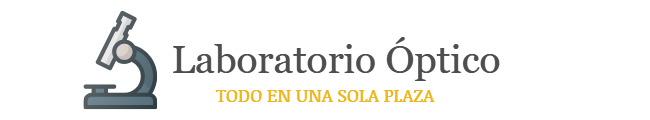 Laboratorio Optico