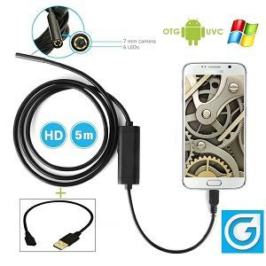 Boroscopios para iPhone