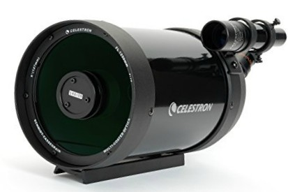 Celestron C5 52291