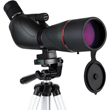 Eyeskey Optical Monocular