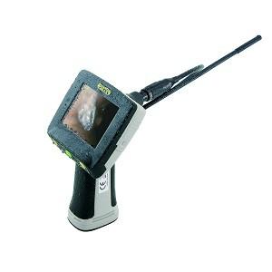 General Tools DCS600A