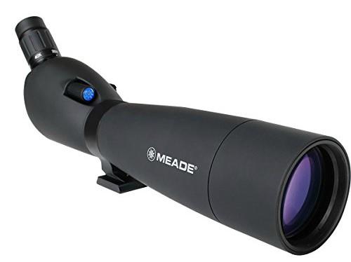 Meade Instruments 126001 Wilderness
