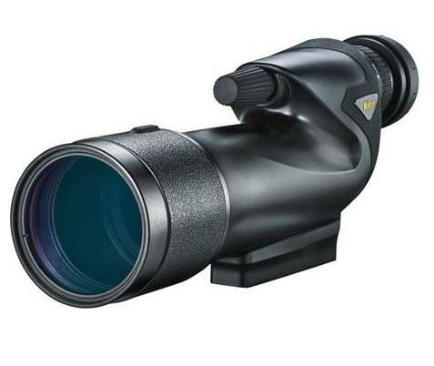 Nikon Prostaff 6981