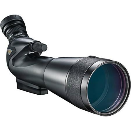 Nikon Prostaff Fieldscope