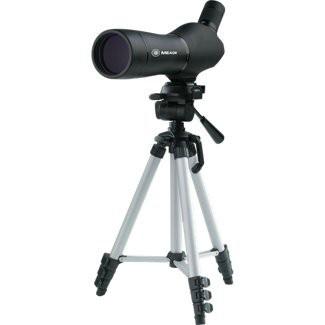 TelescopioMeade 81015