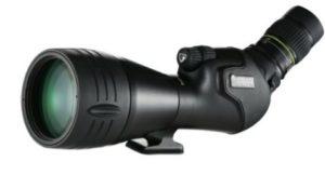 Vanguard Endeavor HD 82A
