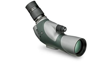 Vortex Optics RZR-50A1