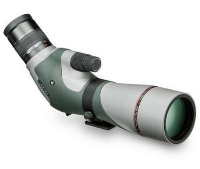 Vortex Optics Razor RS-65A