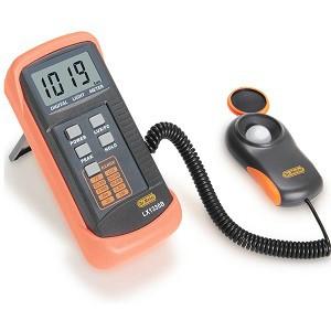 Dr.Meter DM-LX1330B