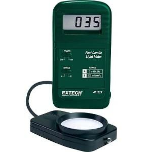 Extech 401027
