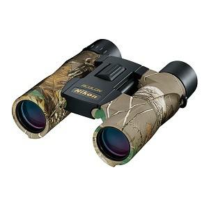 Nikon 8264 ACULON