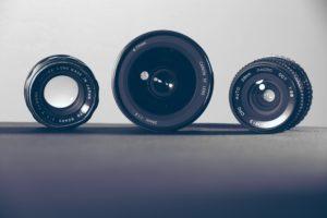 Una guía de los mejores accesorios para cámaras DSLR