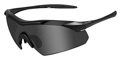 Cómo encontrar las mejores gafas de seguridad para disparar
