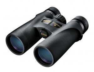 Nikon Monarch 3 10x42mm Binoculares Opinión