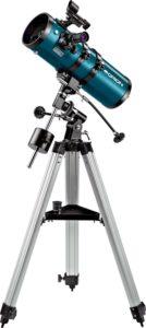 Revisión del telescopio Orion StarBlast 4.5