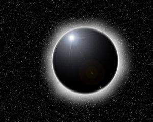 Las mejores maneras de ver el Eclipse de Sol 2017