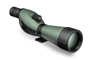 Revisar: Óptica de vórtice Diamondback Spotting Scope