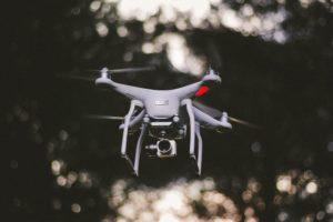 Los mejores drones de cámara del 2019