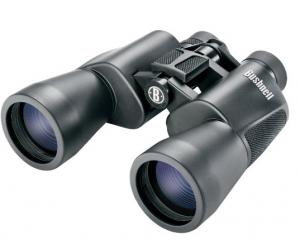 Análisis de los prismáticos de vigilancia de alta potencia Bushnell PowerView