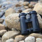 Reseña de los prismáticos Upland Optics Venator 10x42mm