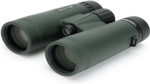 prismáticos compactos